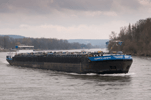 Binnenschifffahrt: umfangreiche Änderungen im ADN für die Beförderung von Gasen