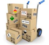 Änderungen und Neuerungen bei diversen Verpackungsanweisungen (Teil 4)
